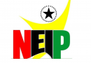 The National Entrepreneurship Innovation Plan (Neip) Is A Tool To Reduce Unemployment
