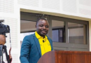 NDC Funded Only 66 Entrepreneurs- NEIP Director Of Communication Reveals