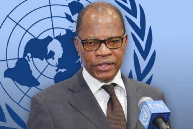 UN Envoy Calls For Investigation Into Electoral Violence In Ghana