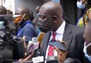 Mahama 'Playing Legal Tricks' To Delay Election Petition Case – Oppong Nkrumah