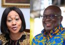 Election Petition: EC, Akufo-Addo File witness Statements