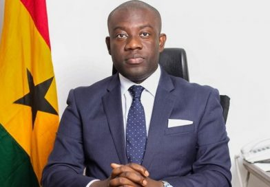 Oppong Nkrumah Congratulates President Akufo-Addo On Supreme Court Victory