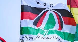 P. K Sarpong Writes: NDC Should Provide Counter Figures To What The EC Has Presented Instead Of Attacking Jean Mensa
