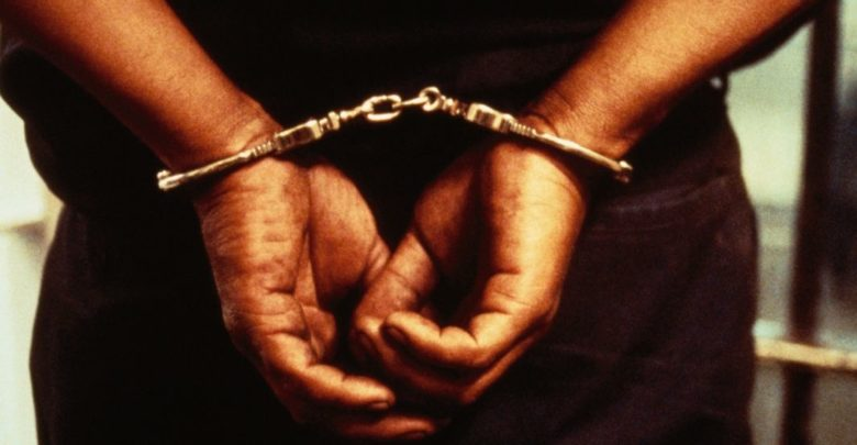 Ejura: Kaaka's brother arrested over his murder