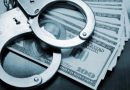 Ghana Removed From EU's Money Laundering Blacklist
