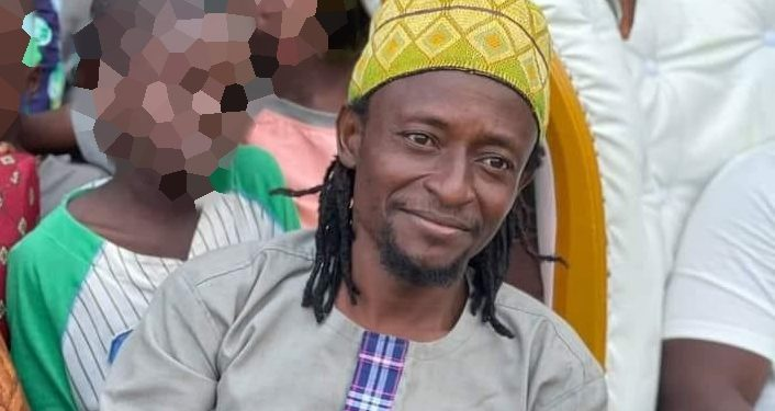 Ejura: Three Suspects Arrested Over Kaaka's Death To Be Arraigned Today