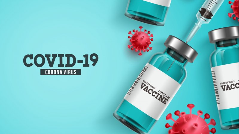 FDA Approves Two More COVID-19 Vaccines For Use In Ghana
