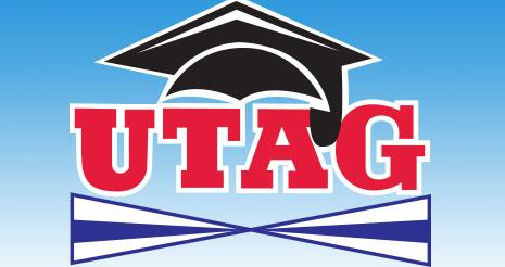 UTAG Begins Strike Today Over Conditions Of Service