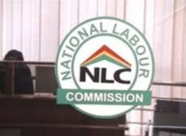 NLC threatens to drag UTAG to court for contempt