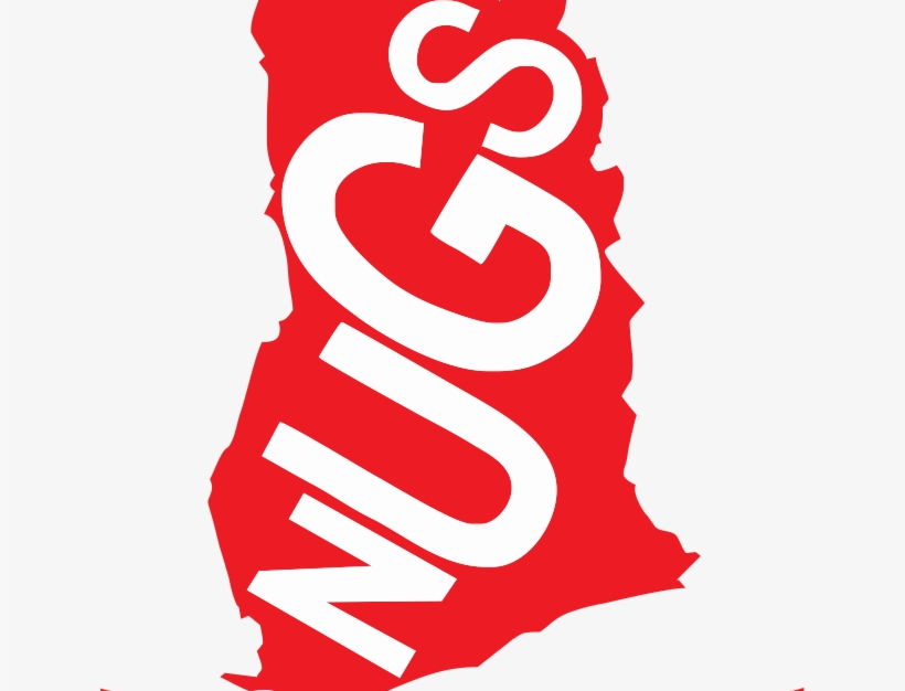 NUGS appeals to UTAG to call off strike