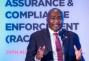 Bawumia launches RACE Initiative to increase domestic revenue mobilization