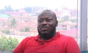 IGNORANT NDC YOUTH LEADER MISFIRES ON UTAG's STRIKE