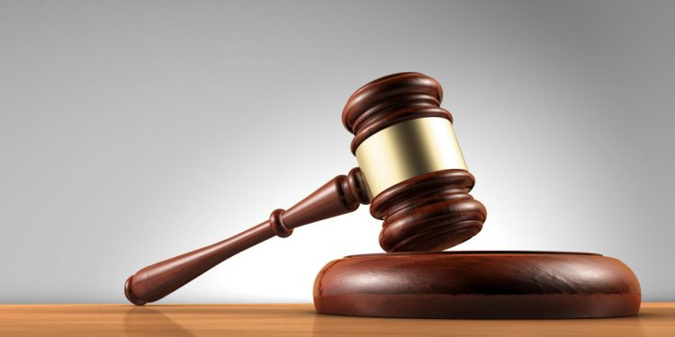 Court to hear NLC's contempt case against UTAG today