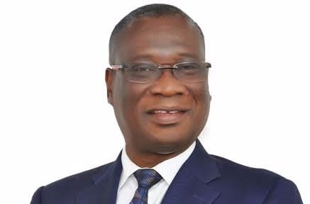 CSOs haven't been fair to us; they must seek answers on AGM-Aker Energy deal – KK Sarpong
