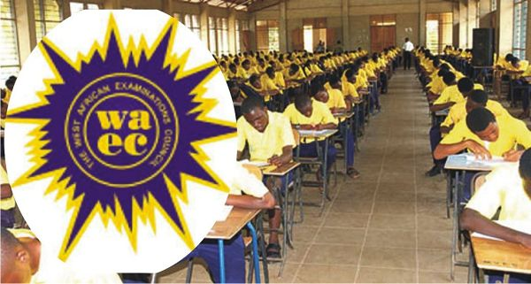 P. K Sarpong Writes: WAEC Must Be Innovative In Conducting Examinations