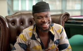 Living in UK was a cultural shock for me – Fuse ODG
