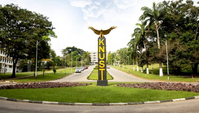 Ashanti REGSEC directs KNUST students to leave Campus on Saturday to avert planned clashes by rival students groups