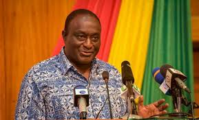 The private sector can drive Ghana's economic recovery efforts – Trade Minister