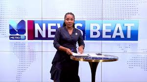P. K Sarpong Writes: NDC's Annie Ampofo Should Stop Attacking The Ejura Committee's Report