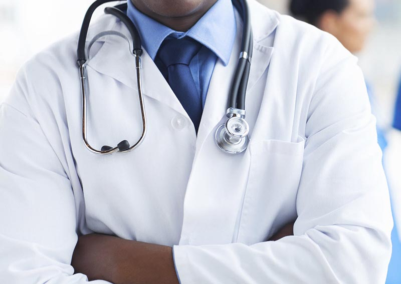 MoH Opens Recruitment For Medical Doctors, Dentists
