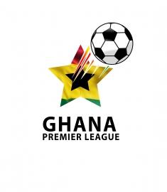 Release Date For 2021/22 Ghana Premier League Fixtures Announced