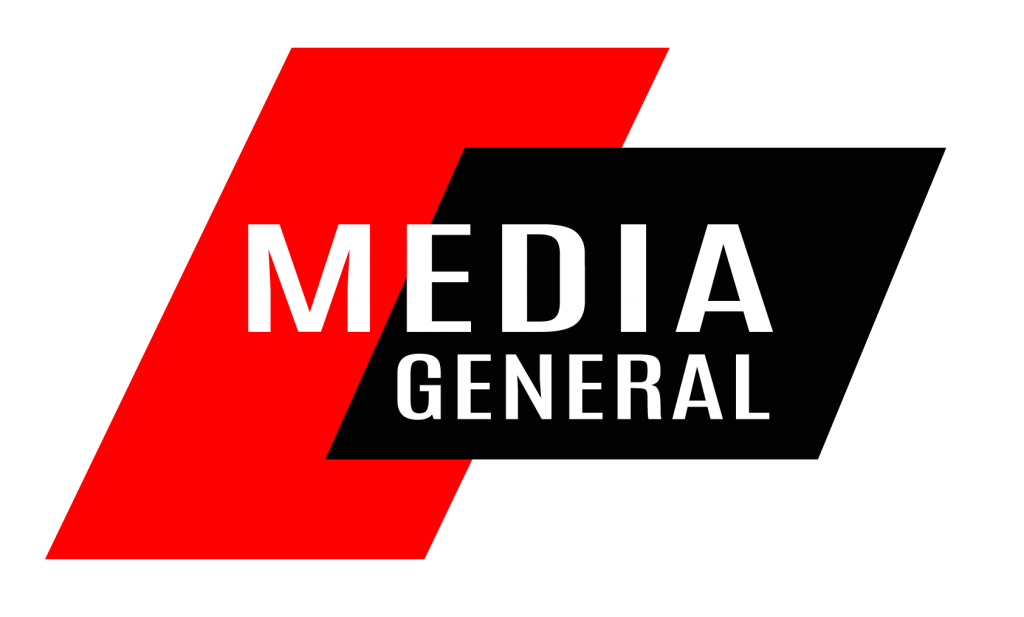 P. K Sarpong Writes: IGP Must Go After Media General's TV3 And 3news For Publishing Fake News